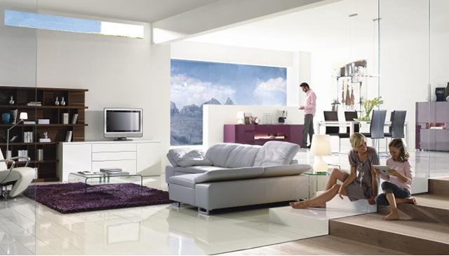 Möbel Schmidt Gmbh Co Kg Startseite